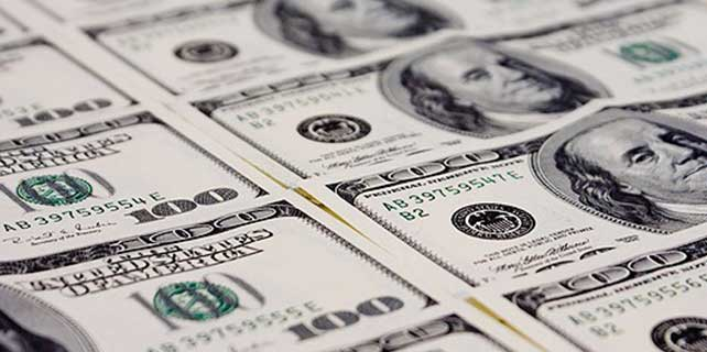 Gelişen ülke paralarında erozyon durmuyor