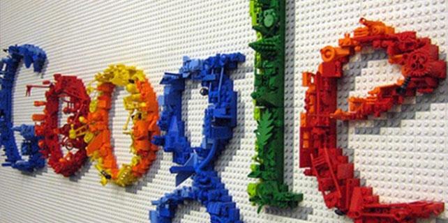 Google'dan komik Fenerbahçe hatası