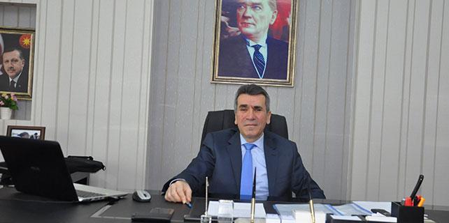 İş-Kur Akşehir hizmet merkezi çalışmalarına başladı