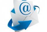 maillerdeki-buyuk-tehlike