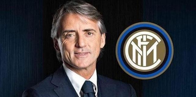 Mancini oyuncusundan dayak yedi!