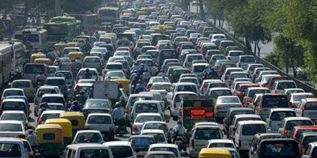 Milyonlarca Sürücüye Müjde