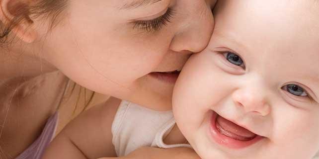 Miyomlar anne olmaya engel değil