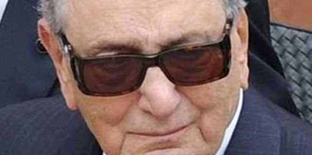 Nutella'nın sahibi Ferrero öldü