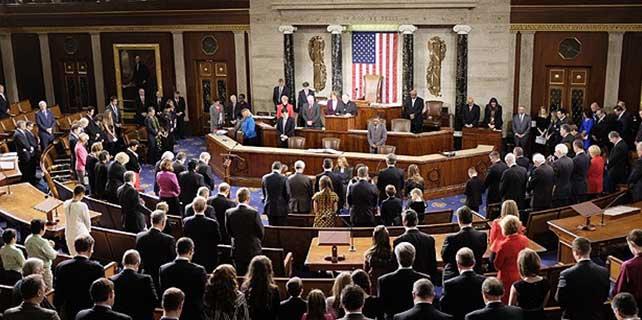 """""""Paralel yapı""""dan kongre üyelerine 470 bin dolar"""