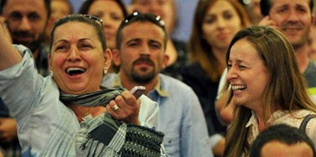 Seydişehir'e 25 öğretmen atandı