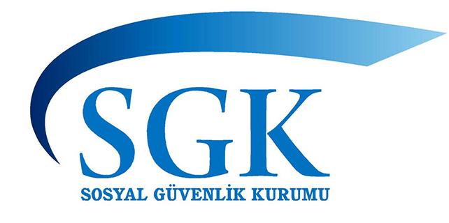 'SGK'da Vurgun' iddiası