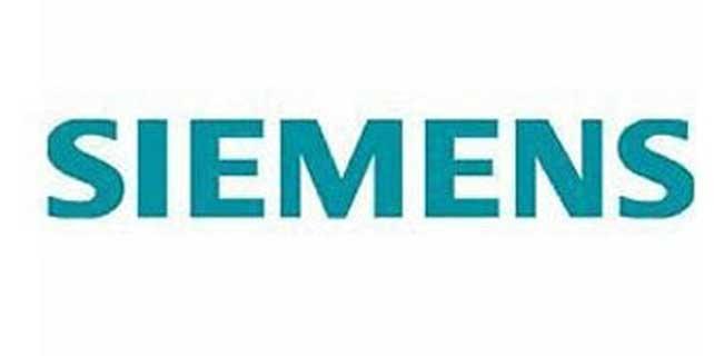 Siemens 7 bin 800 kişinin işine son verecek