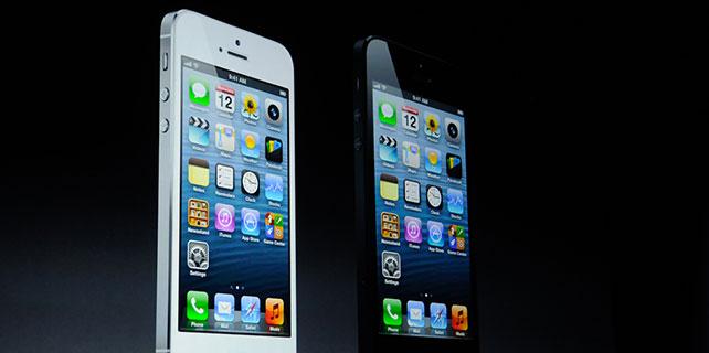 Türkçe Siri iOS 8.3 ile geldi