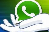 whatsapp-brezilyada-yasaklandi