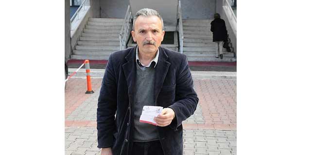 Zonguldak'ta GSM hattı dolandırıcılığı iddiası