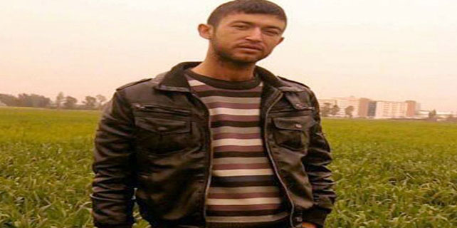 Adana'da taciz kavgası: 1 ölü, 4 yaralı