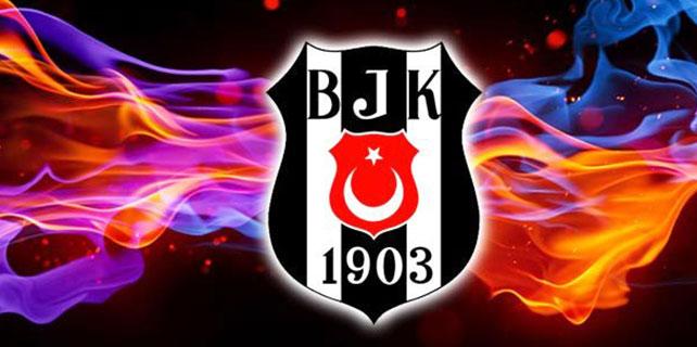 Avrupa devlerinin gözü Beşiktaş maçında