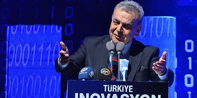 Aziz Kocaoğlu'ndan Kılıçdaroğlu yorumu