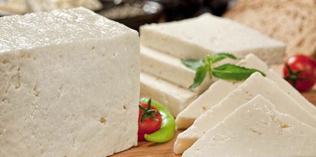 Beyaz peynir tüketirken bu ayrıntıya dikkat
