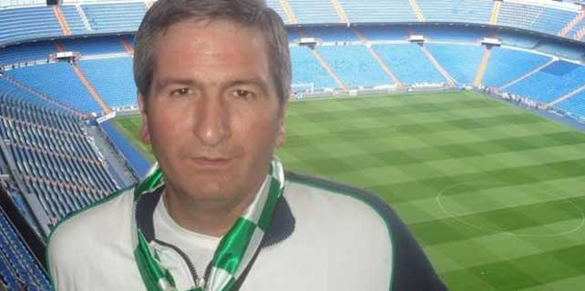 Bursaspor Kulübü Divan Kurulu üyesi Bayraktar vefat etti