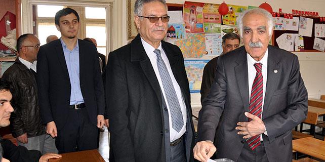 CHP'nin Konya milletvekili adayları belli oldu