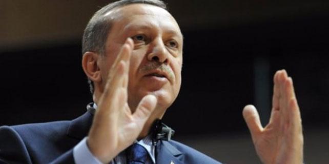 Cumhurbaşkanı Erdoğan 7 rektör atadı