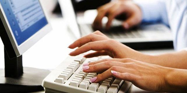 Dar gelirli ailelere ücretsiz internet
