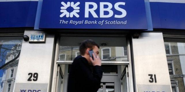 Dev İngiliz bankası Türkiye'den çıkıyor