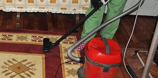 Evdeki yardımcısını sigortalatmayana ceza