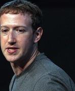 facebook-bir-polis-gibi-calismiyor