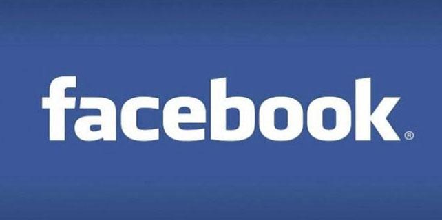 Facebook`ta para transferi dönemi