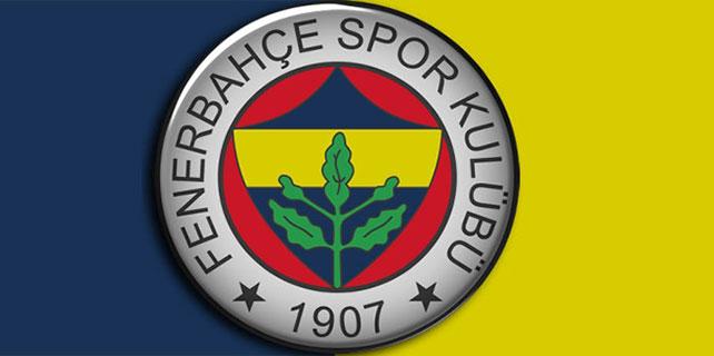 Fenerbahçe'ye kötü haber !