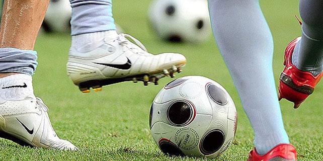 """Futbol dünyasının """"seyyahları"""""""