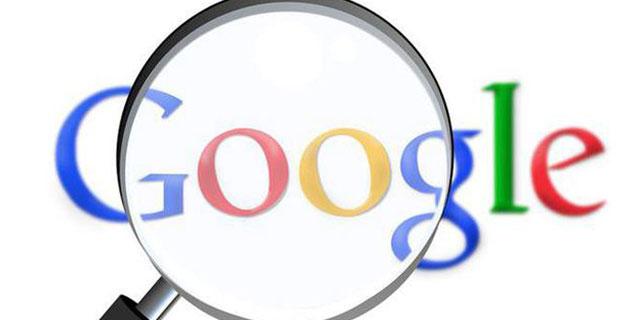 Google'a doodle tepkisi