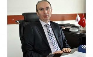 ihracatci-ve-ithalatci-turk-firmalarini-bulusturacak-web-sitesi