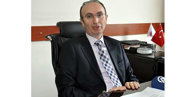 İhracatçı ve ithalatçı Türk firmalarını buluşturacak web sitesi
