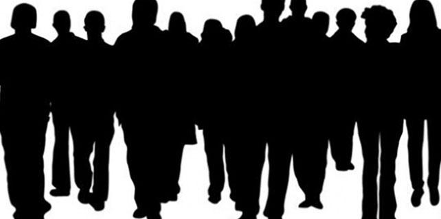 İş dünyasının örnek aldığı liderler açıklandı