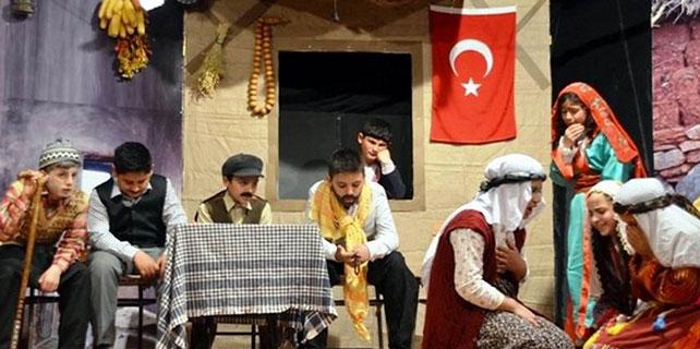 """""""İstiklal Düşü"""" beğeni topladı"""