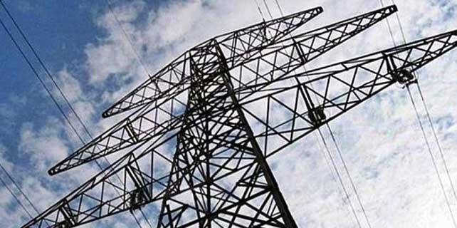 Konya'da elektrik kesintisi yaşamı olumsuz etkiledi