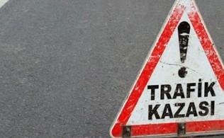 konyada-trafik-kazasi-3-yarali