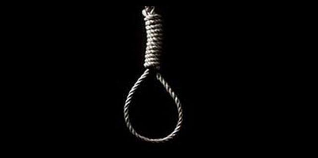 Mısır'da ilk kez Mursi taraftarı bir kişi idam edildi