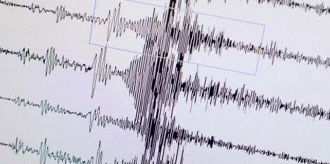 Nüfusun yüzde 70'i deprem riski altında