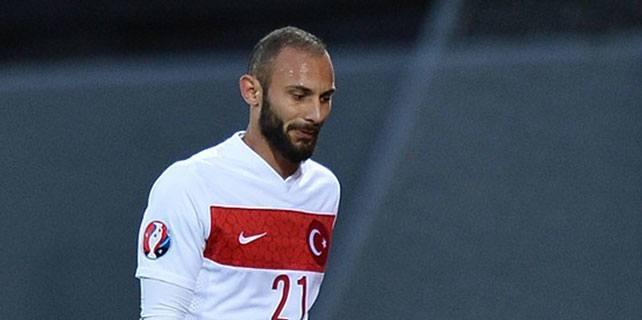 Ömer Toprak'ın milli takımdan ayrıldığı öne sürüldü