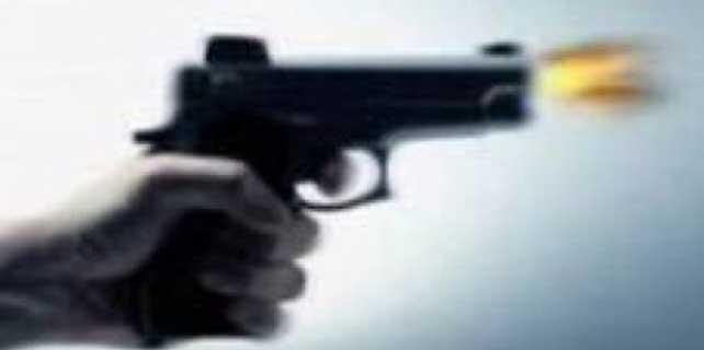 Pakistan'da silahlı çatışma: 7 ölü