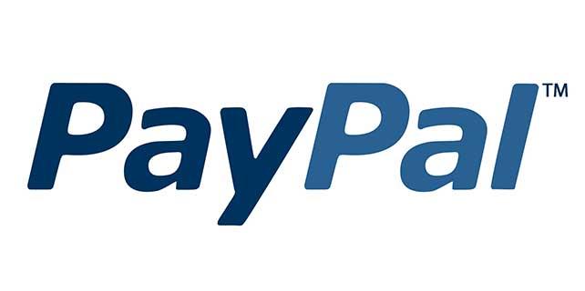 PayPal, ABD hükümetine 7,7 milyon dolar ödeyecek