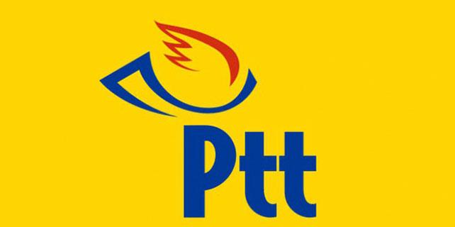 PTT'den çok önemli mail uyarısı!