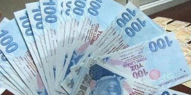 Seydişehir'de hayvan yetiştiricilerine kredi imkanı
