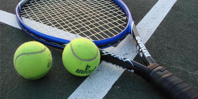Tenisin nabzı İstanbul'da atacak