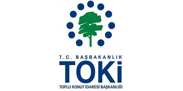 TOKİ'nin restorasyon kredisi başvuruları yarın başlıyor