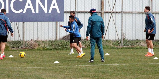 Torku Konyaspor, İstanbul Başakşehir'e bileniyor