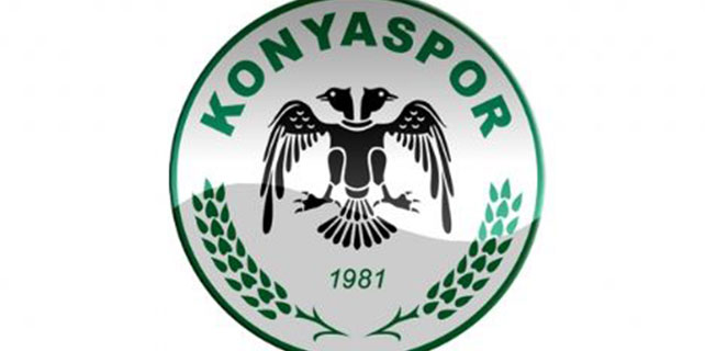 Torku Konyaspor'da Trabzonspor mesaisi