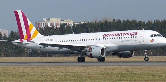 Uçakta Türk yolcular da var