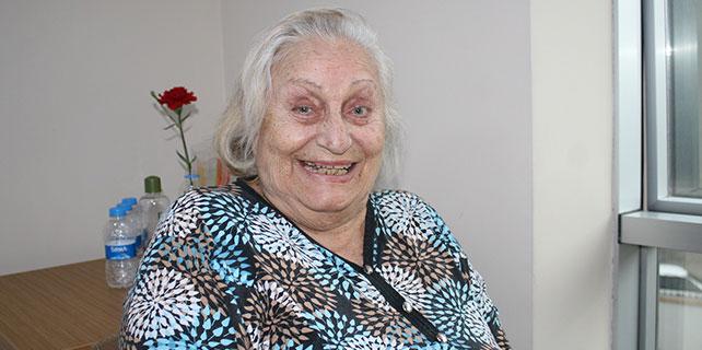 Ünlü sanatçı Altan Karındaş taburcu oldu