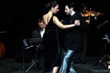 unlu-tango-orkestrasi-eskisehirde-konser-verdi
